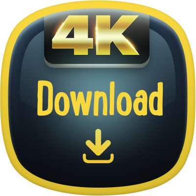 4K_Download